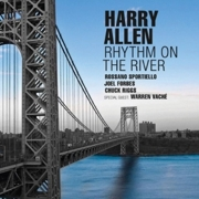Cd_harry-allen_span3