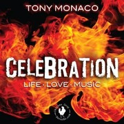 Tony_monaco_-_celebration_-_album_cover_span3