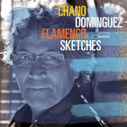 Cd_chano-dominguez_span3