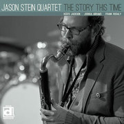 Cd_jason-stein-quartet_span3