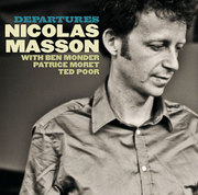Cd_nicolas-masson_span3