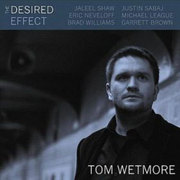 Cd_tom-wetmore_span3
