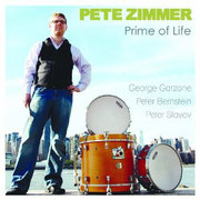 Cd_pete-zimmer_span3