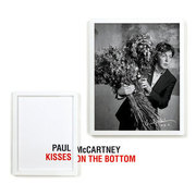 Cd_paul-mccartney_span3