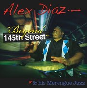 Alex_diaz_-_cd_cover_2_span3