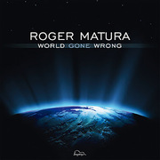 Roger_matura_world_gone_wrong_span3