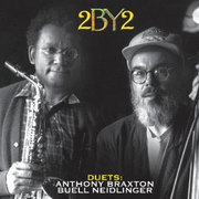 Cd_anthonybraxton_span3