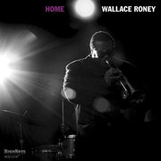 Cd_wallaceroney_span3