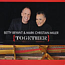 Cd_bettybryant_span3