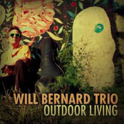 Cd_willbernardtrio_span3
