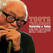 Cd_toots-thielemans_span3