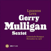 Cd_gerry-mulligan-sexte_span3