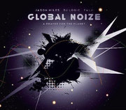 Cd_global-noize_span3
