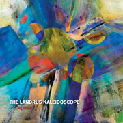 Cd_the-landrus-kaleidoscope_span3