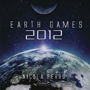 Earth_games_cover_small_span3