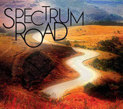 Cd_spectrum-road_span3