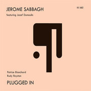 Cd_jerome-sabbagh_span3