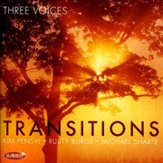 Transitions_cover_span3