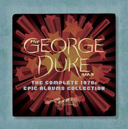 Cd_george-duke_span3