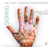 Cd_joe-locke_span3