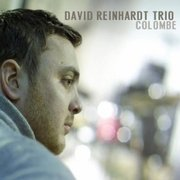 David_reinhardt_colombe_cover_span3
