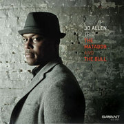 Cd_jd-allen-trio_span3