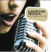 Marchio_bossa_-_radio_bossa_channel_cover_span3