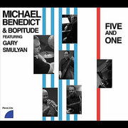 Cd_michael-benedict-and-bopitude_span3
