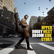 Cd_bobby-broom_span3