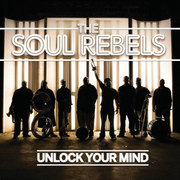Cd_the-soul-rebels_span3