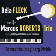 Cd_bela-fleck-and-marcus-roberts-trio_span3