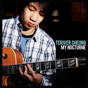 My Nocturne Teriver Cheung