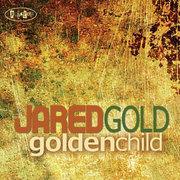 Golden Child Jared Gold