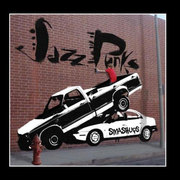 Cd_jazz-punks_span3