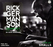 Cd_rick-germanson-quartet_span3