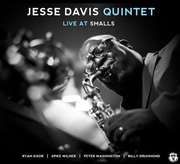 Cd_jesse-david-quintet_span3