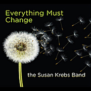 Susan_krebs_cd_cover_span3