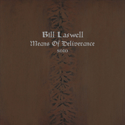 Laswell_means_of_deliverance_span3