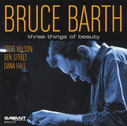 Cd_brucebarth_span3