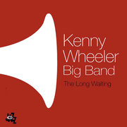 Cd_kennywheelerbigband_span3