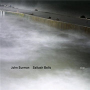 Cd_johnsurman_span3