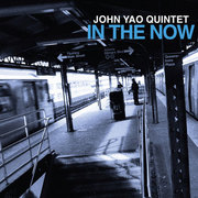 Cd_johnyaoquintet_span3