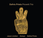 Cd_dafnisprietoproverbtrio_span3