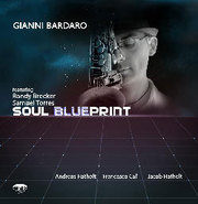 Soul Blueprint Gianni Bardaro