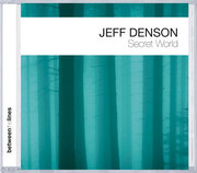 Secret World Jeff Denson