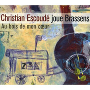 Cd_christianescoude_span3