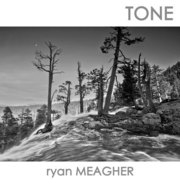 Tone Ryan Meagher