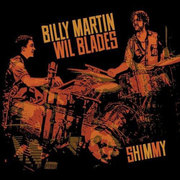 Cd_billymartinwilblades_span3