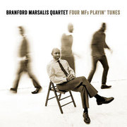 Cd_branfordmarsalisquartet_span3