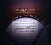 Cd_russlossing_span3